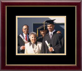 430578f30b8 Skidmore College - Diploma Frames - Church Hill Classics